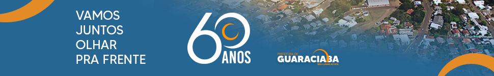 Prefeitura de Guaraciaba