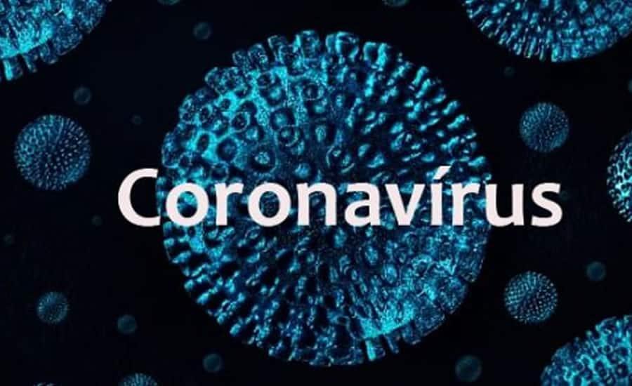 Pinhalzinho apresenta caso suspeito de coronavírus
