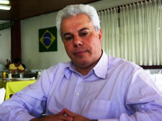 Prefeito da região perde cargo e pagará R$ 430 mil por desviar dinheiro público