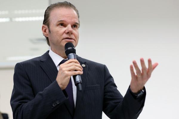 Secretário de TI do TSE responde a questionamentos sobre a urna eletrônica