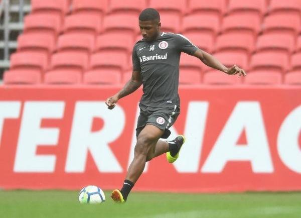 Jogo contra a Chapecoense vira exemplo no Inter para evitar derrota em Recife