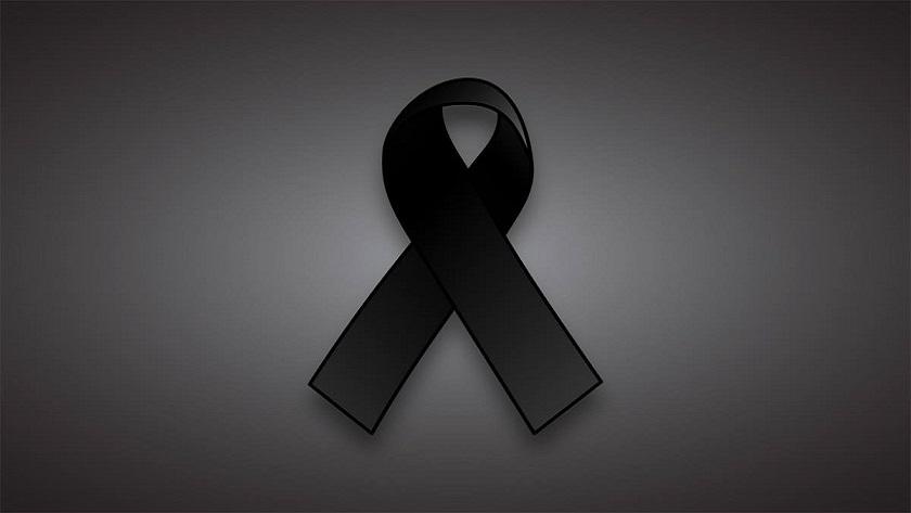 Mãe de vice-prefeito da região morre atropelada por motociclista