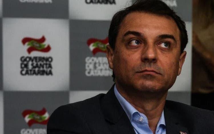 Tiago Ghizoni