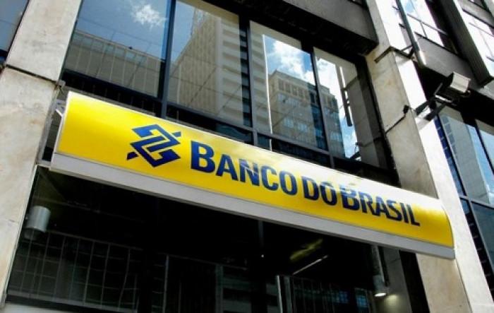 Banco do Brasil deve informar canais de renegociação a todos os clientes de empréstimo do país