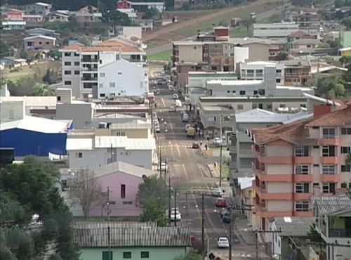 Idoso de 62 anos é a primeira morte por Covid-19 em Ponte Serrada