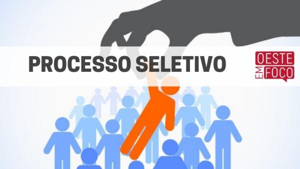 Prefeitura de São Miguel do Oeste contrata técnico em enfermagem