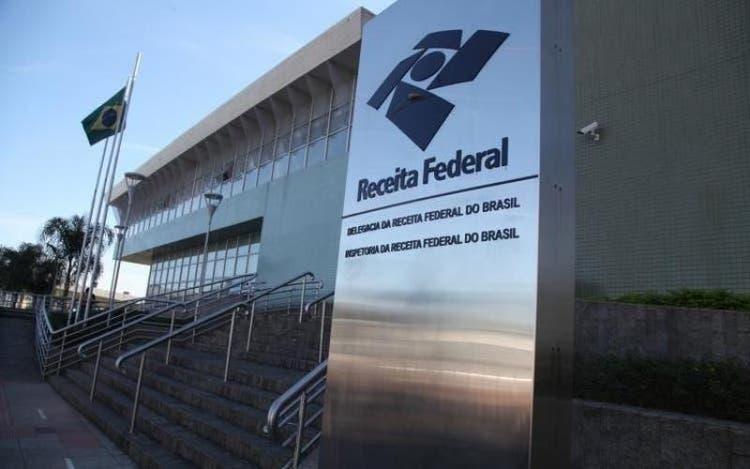 Receita Federal alerta para golpe que promete quitar dívidas fiscais de empresas por preço mais baixo em SC