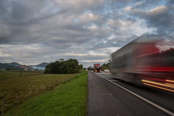 Acre é o estado com rodovias federais em piores condições