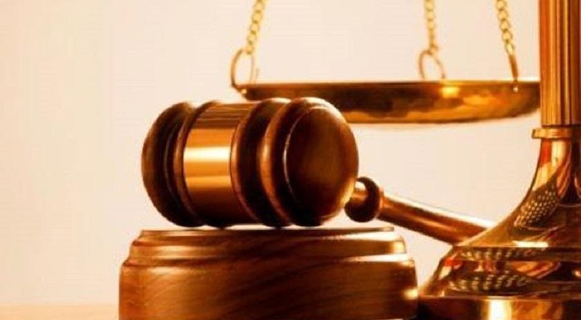 Justiça mantém pena a homem por maus-tratos a cachorro, desacato e dano no Oeste