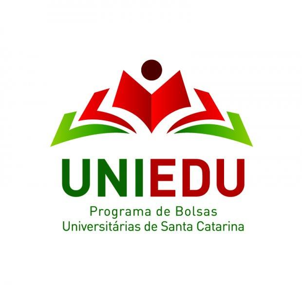 Bolsistas do programa Uniedu devem atualizar cadastros para o segundo semestre de 2020