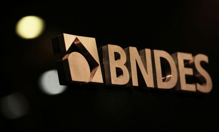 BNDES aprova 100% da linha de capital de giro e disponibiliza mais R$ 5 bilhões para micro, pequenas e médias empresas