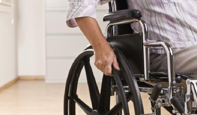 Governo apresenta plano para pessoas com deficiência durante pandemia