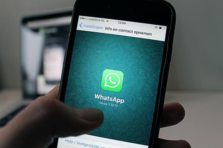 WhatsApp barra contas do PT por disparos em massa; partido vê 'interesse'