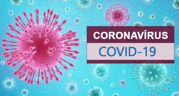 Santa Catarina tem quase 1,6 mil novos casos de coronavírus e 15 mortes em 24 horas