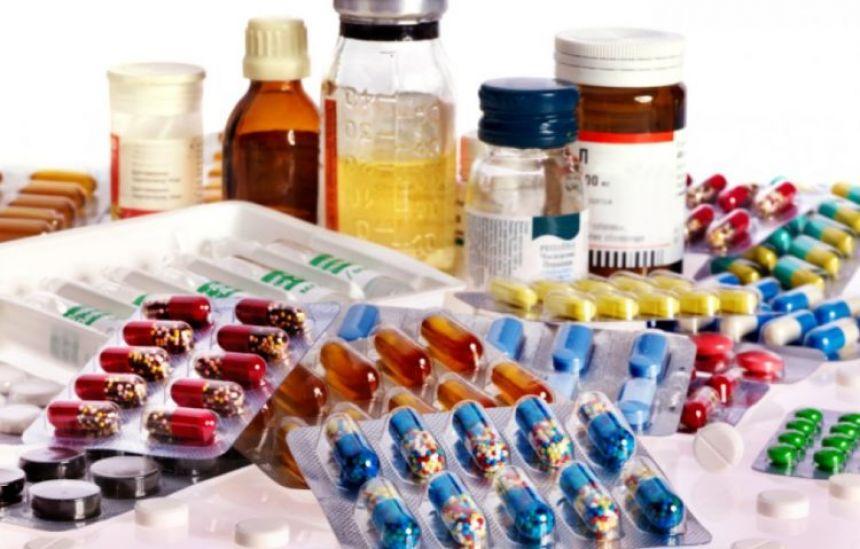 MPSC entra com ação para garantir abastecimento de remédios em hospitais