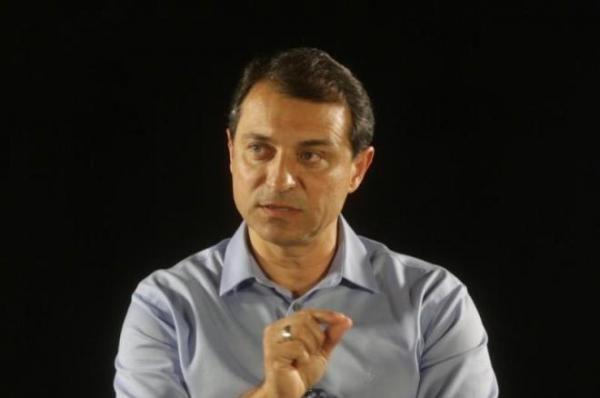 Eleições 2018: As propostas do Comandante Moisés para Santa Catarina