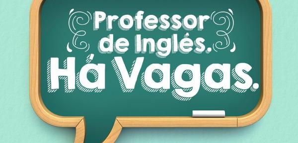 Prefeitura abre Seletivo para contratação de Professor de Língua Inglesa em São Miguel do Oeste