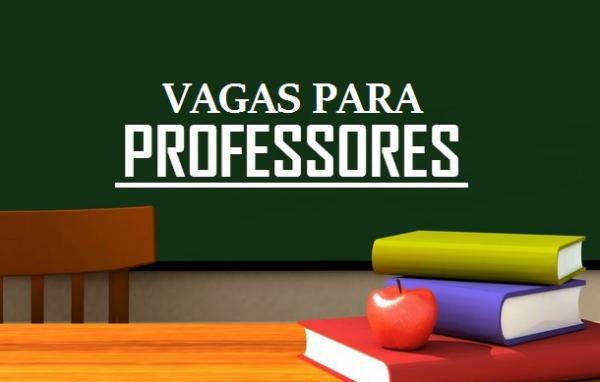 Prefeitura de São Miguel do Oeste abre inscrições para Professor de Espanhol