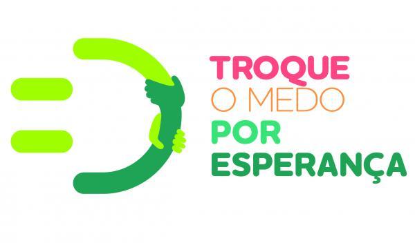 Dia Nacional de Combate ao Câncer será realizado em São Miguel do Oeste