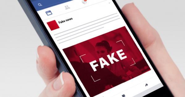 Grupo de Apoio ao Comitê Consultivo da Internet realiza combate pioneiro às fake news nas Eleições 2018