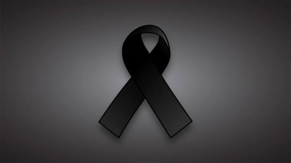 Adolescente morre em acidente de trabalho no interior de Descanso