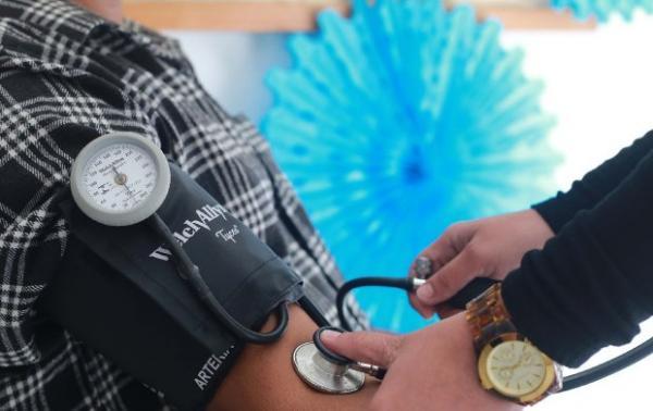Novembro Azul: alerta para a prevenção e as estratégias para cuidar da saúde dos homens
