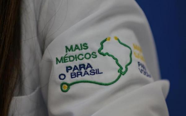 Sem médicos cubanos, Santa Catarina perde 255 profissionais em 200 cidades