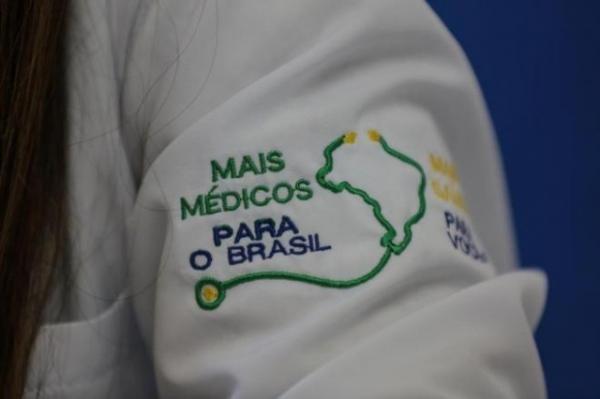 Inscrições para o 'Mais Médicos' estão abertas e seguem até domingo