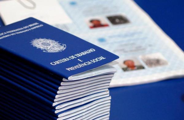 São Miguel do Oeste registra saldo de 372 novos empregos em dez meses