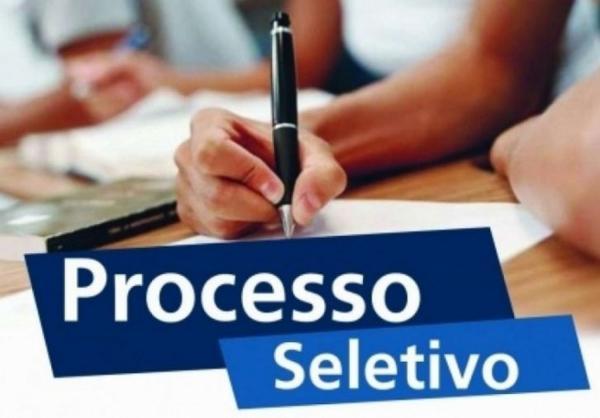 Seletivo Simplificado está com inscrições abertas em Guaraciaba