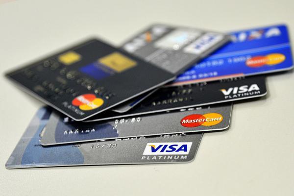 Inadimplência do consumidor cresce 6,03% em novembro