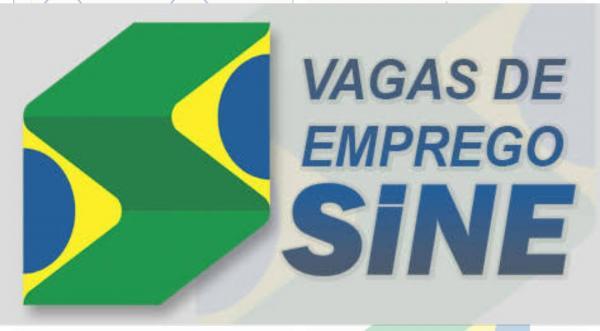 Sine dispõe de 258 vagas de emprego em São Miguel do Oeste