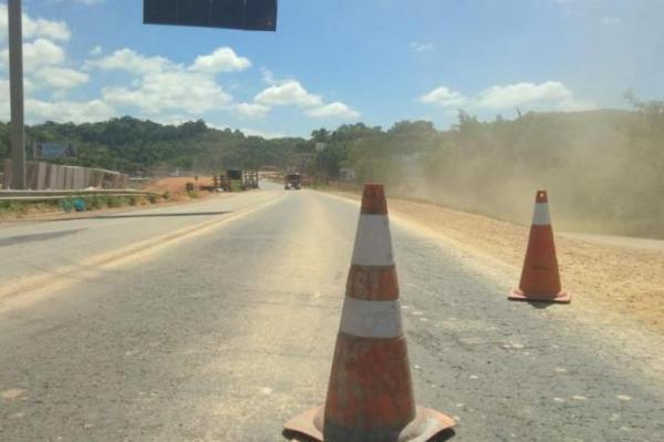 SC precisa de R$ 3,1 bilhões por ano para obras de infraestrutura, aponta Fiesc