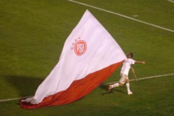 Inter fecha a contratação de Rafael Sóbis