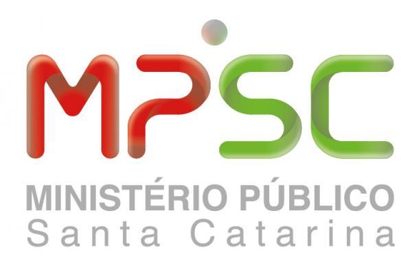 MPSC recomenda que FCC cumpra legislação ao firmar parcerias com organizações da sociedade civil
