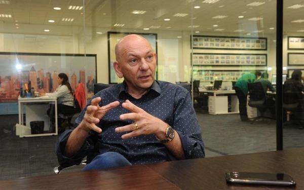Justiça Federal determina que redes sociais retirem ofensas à OAB publicadas por Luciano Hang