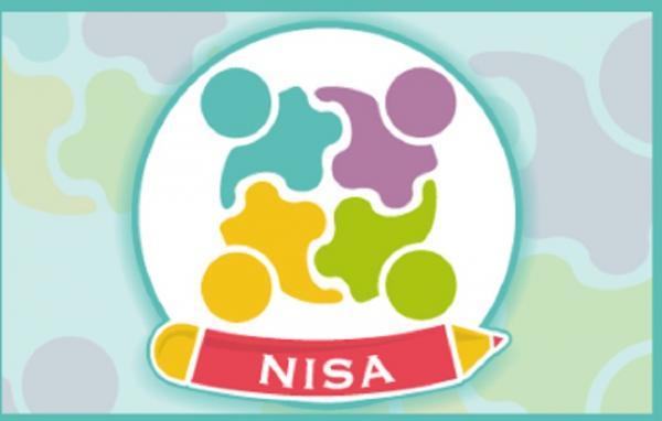 Ações do NISA em 2018 reúnem mais de 700 participantes e abrangem 65 municípios