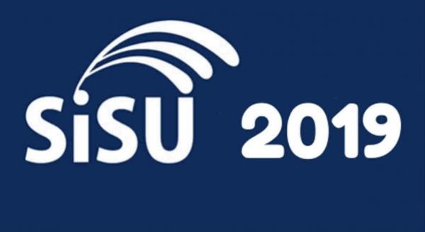 Sisu 2019: inscrições terminam às 23h59 deste domingo