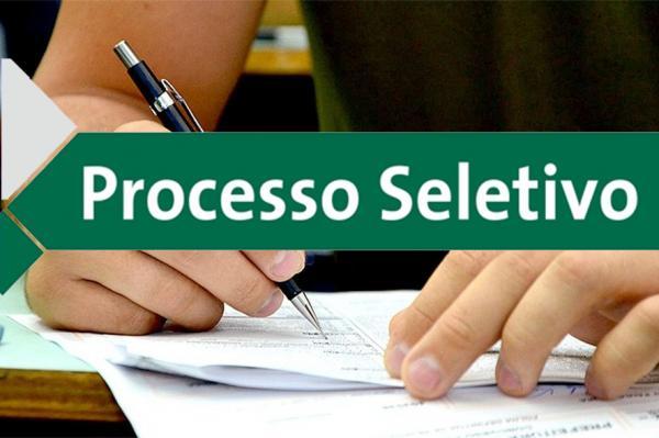 Prefeitura de São Miguel do Oeste abre Processo Seletivo para 36 cargos