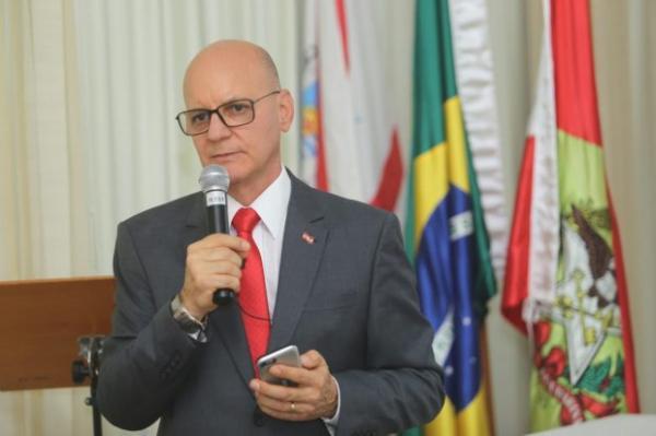 Santa Catarina terá indicador próprio para avaliar a qualidade da educação