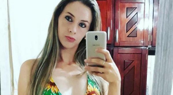 Ex-marido acusado de matar anchietense em Xanxerê vai à juri popular no final do mês