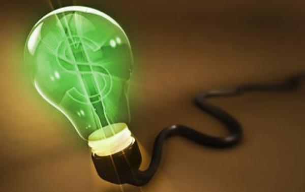 Bandeira tarifária das contas de energia continua verde em Março