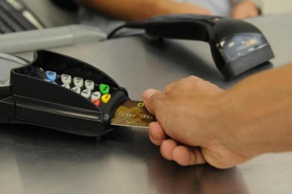 Confira cinco dicas para evitar dívidas com cartão de crédito