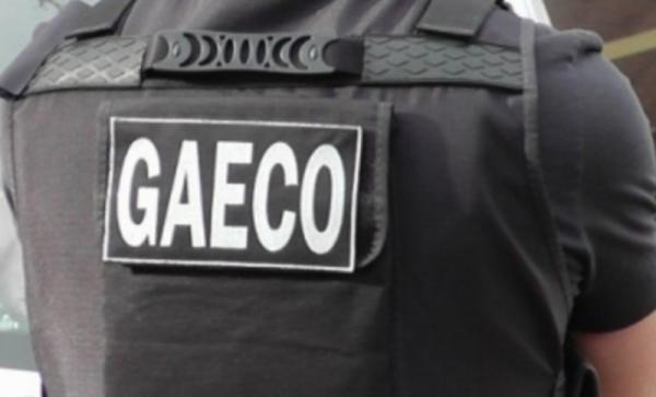 Servidores do Poder Judiciário são afastados das funções após investigação do GAECO em Comarca Catarinense
