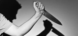 Adolescente esfaqueia colega em frente à escola em Vargeão