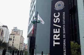 TRE-SC realiza audiências públicas de Revisão do eleitorado e de Ouvidoria