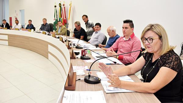 Justiça julga improcedente ação contra lei que isenta IPTU de pessoas com câncer
