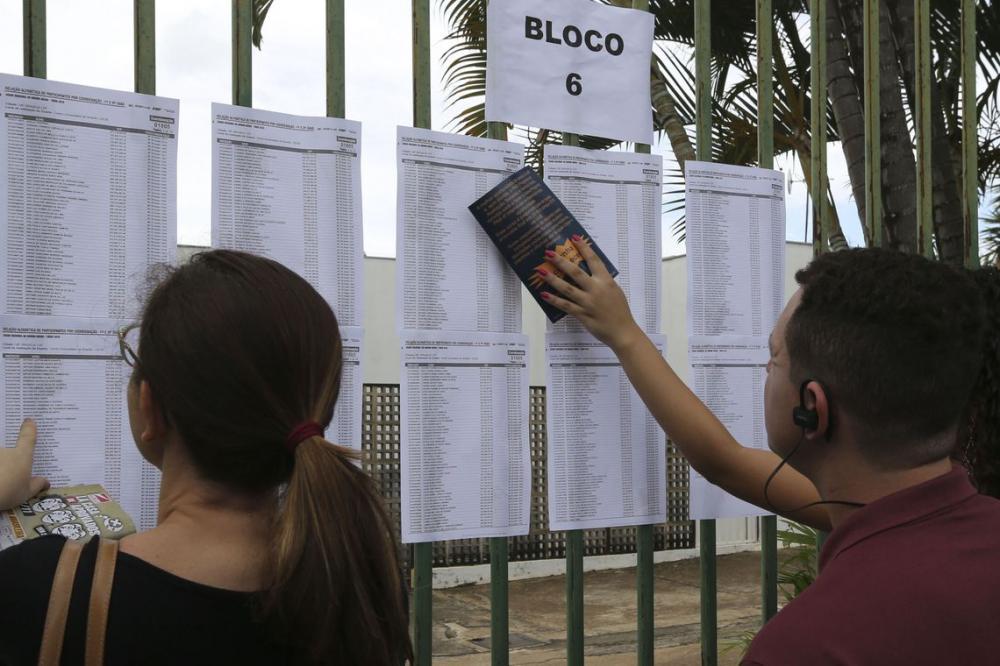 Valter Campanato | Agência Brasil