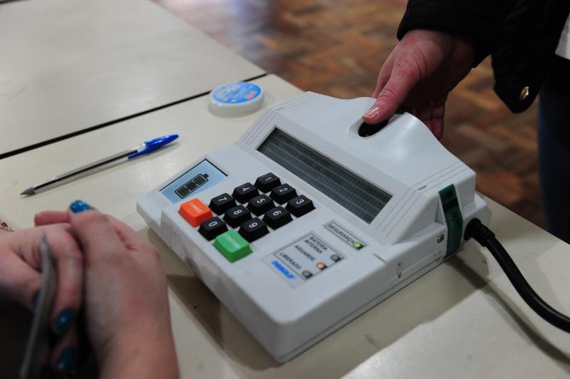Revisão do eleitorado termina em Bandeirante no dia 10 de maio