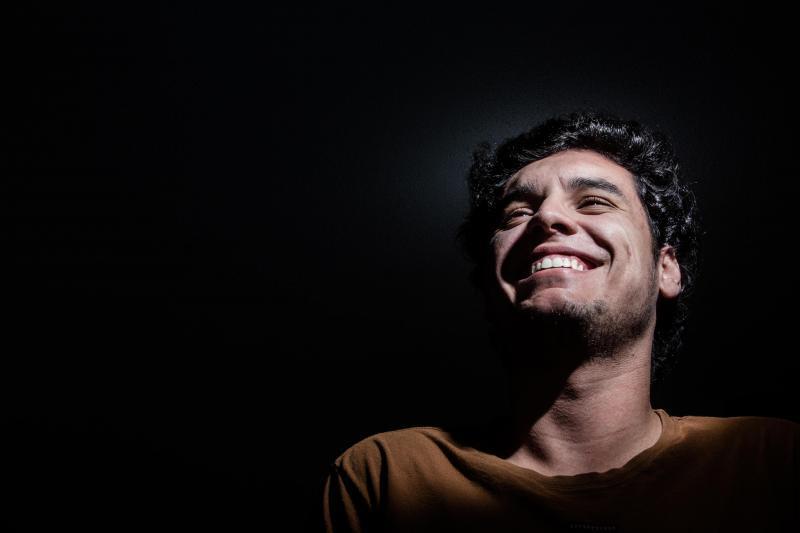 Tiago Ghizoni | NSC Total